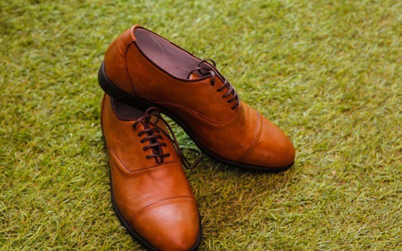 נעלי ילדים טבעוניות
